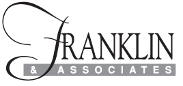Franklin and Associates Inc. | Long Term Care Planning and Financing Solutions | Charleston, SC